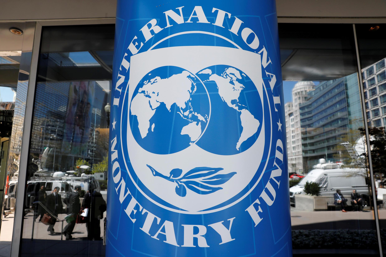 La directrice générale du FMI est elle-même favorable à une nouvelle allocation de DTS.