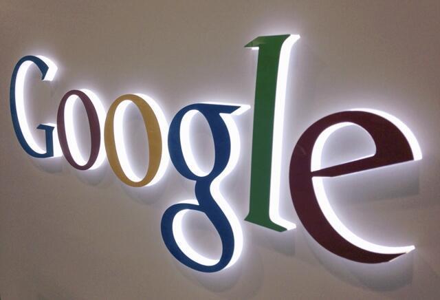 Avec 90% des requêtes qui passent par lui, le moteur de recherche de Google occupe une place inégalée sur internet.