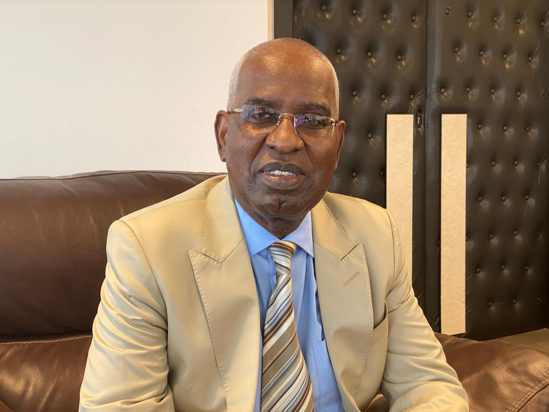 Malick Sall, ministro seneglaês da Justiça iniciou  a 2 de Julho de 2021 uma visita  à Guiné-Bissau , com o objectivo de reforçar a cooperação judicial entre as autoridades de Bissau e Dakar.