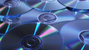 A l'heure du tout numérique les possibilités de copier de la musique, des films, des vidéos sont de plus en plus faciles.