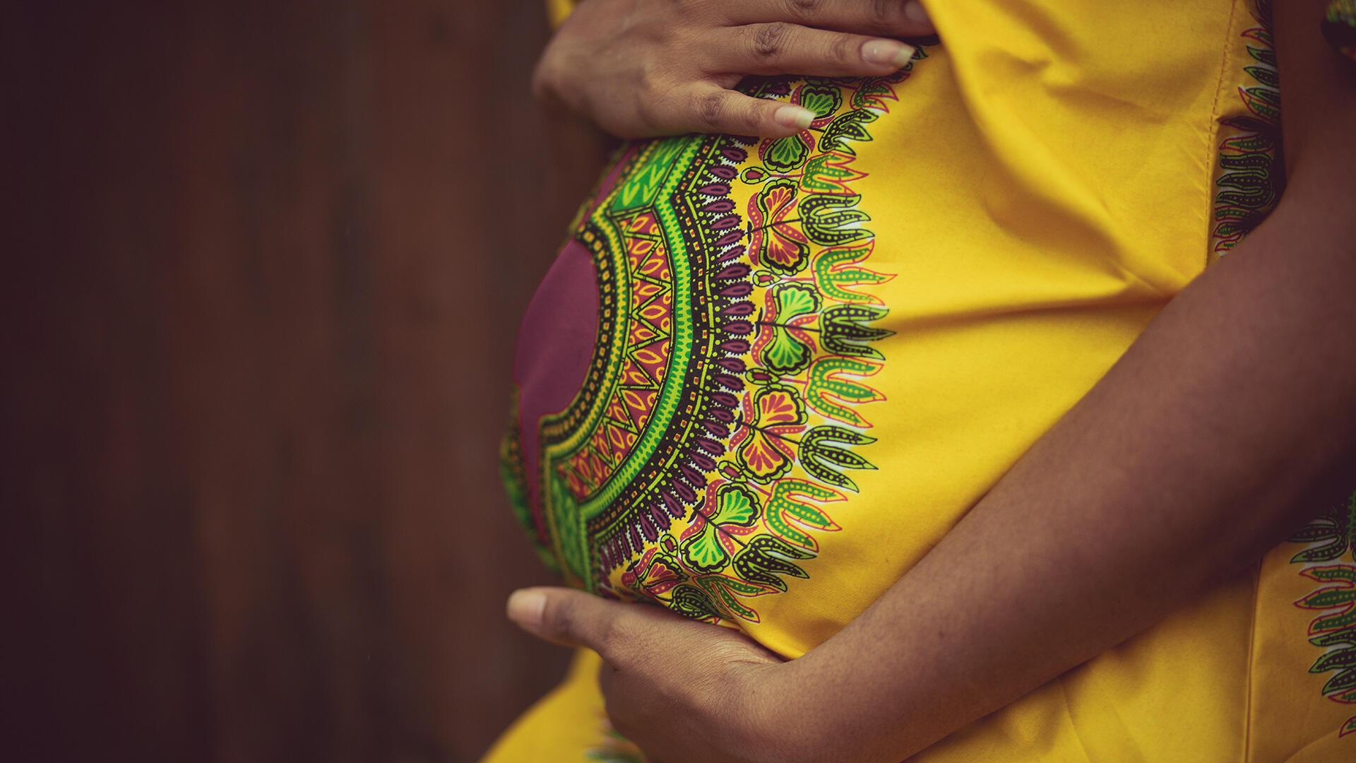 sante maternelle femme enceinte grossesse