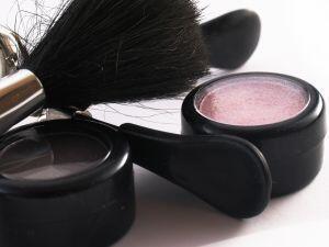 Les cosmétiques contiennent des parabènes.