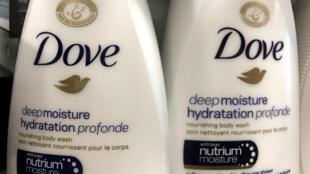 A marca de cosméticos Dove, propriedade da gigante holandesa Unilever, pediu desculpas após a difusão online de um anúncio que ganhou muitas acusações de racismo.