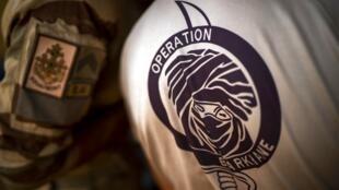 Operação Barkane