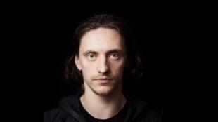 O dançarino ucraniano, Sergueï Polounin, foi acusado de homofobia