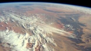 Yankin Sahara
