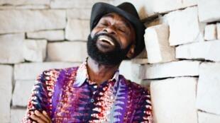 Pat Thomas, 72, enjoying leading the highlife revival with the Kwashibu Area Band