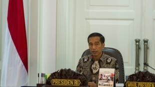 A Indonésia recusou pedido de clemência aos austrálianos condenados à morte no país.