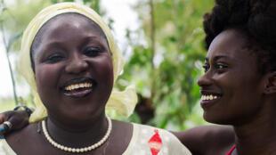 Wanawake wanaharakati kila kona duniani wameendelea kuhamasisha kujitambua na kukabiliana na unyanyasaji ndani ya jamii