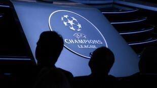 Barcelona buscará revalidar su título en esta edición del torneo.