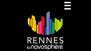 En Bretagne, 70 entreprises qui travaillent dans le secteur de la santé sont soutenus par le réseau de la novosphère à Rennes