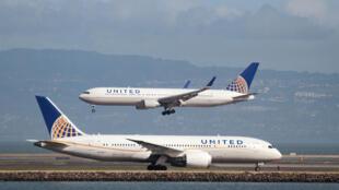 A companhia United Airlines pediu desculpas ao passageiro agredido