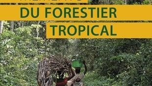 Memento du forestier tropical.