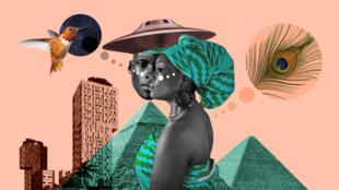 #Afrofuturismes 2/5