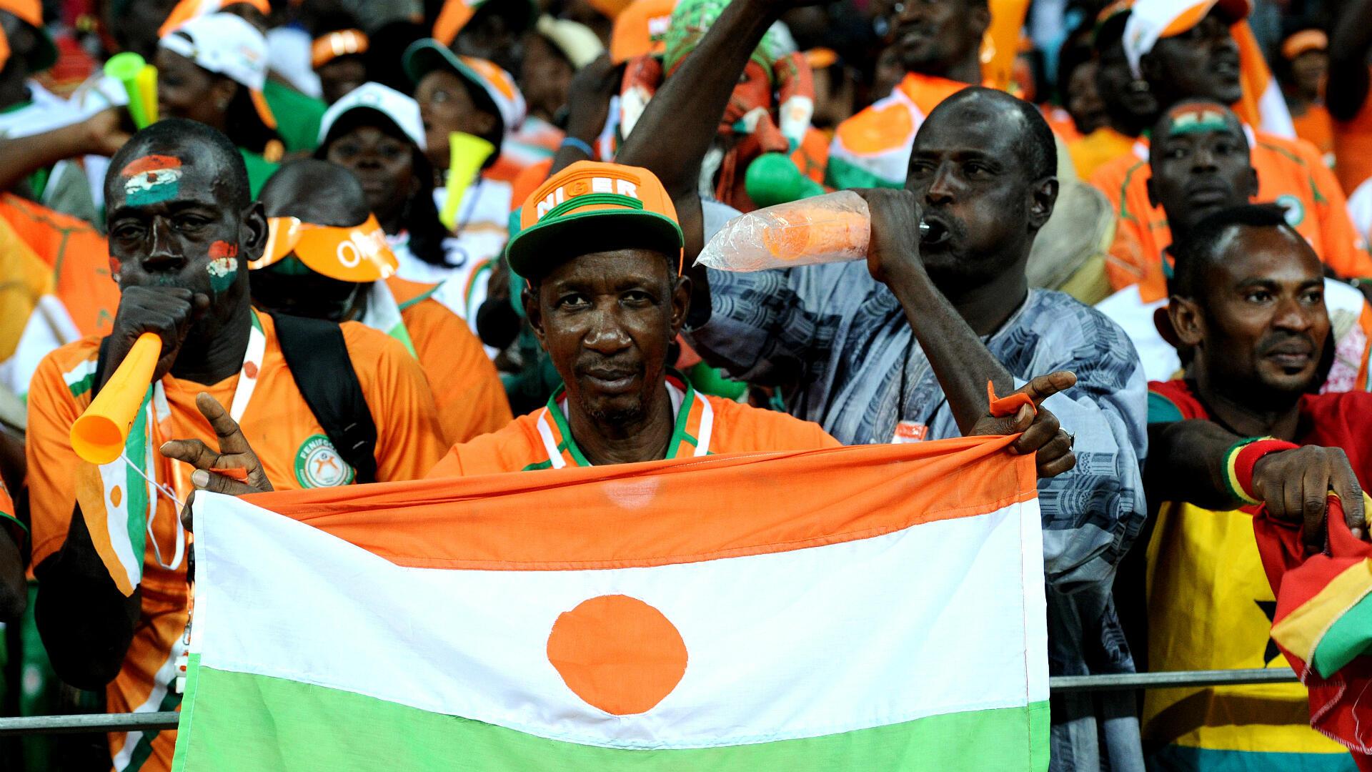 niger-fans_zf8ma0ter9vs1nvmt28ha4xh3