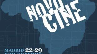 Festival em Madri traz principais produções do cinema brasileiro