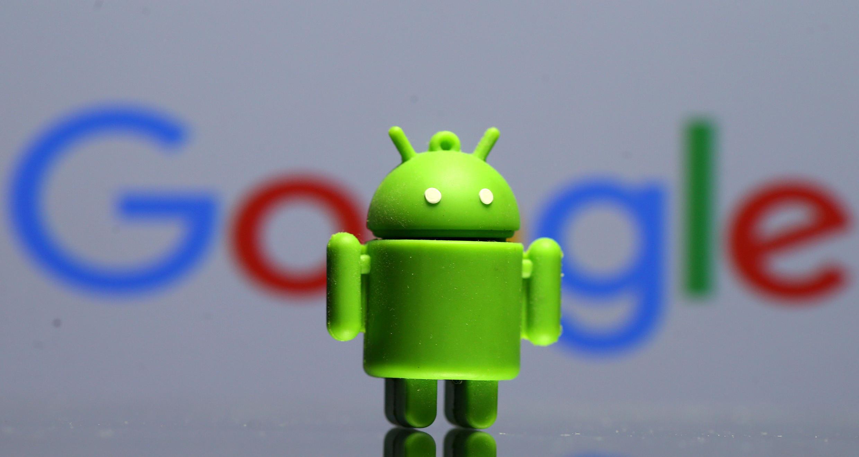 Google tem o prazo de 90 dias para colocar um fim às práticas consideradas ilegais em seu sistema Android.