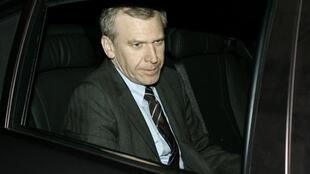 Belgian Prime Minister Yves Leterme has been pushing for a tougher law on citizenship