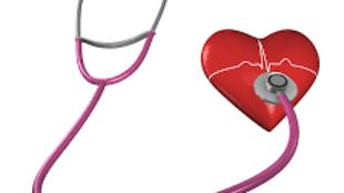 coeur-cardiovasculaire-cardiologie