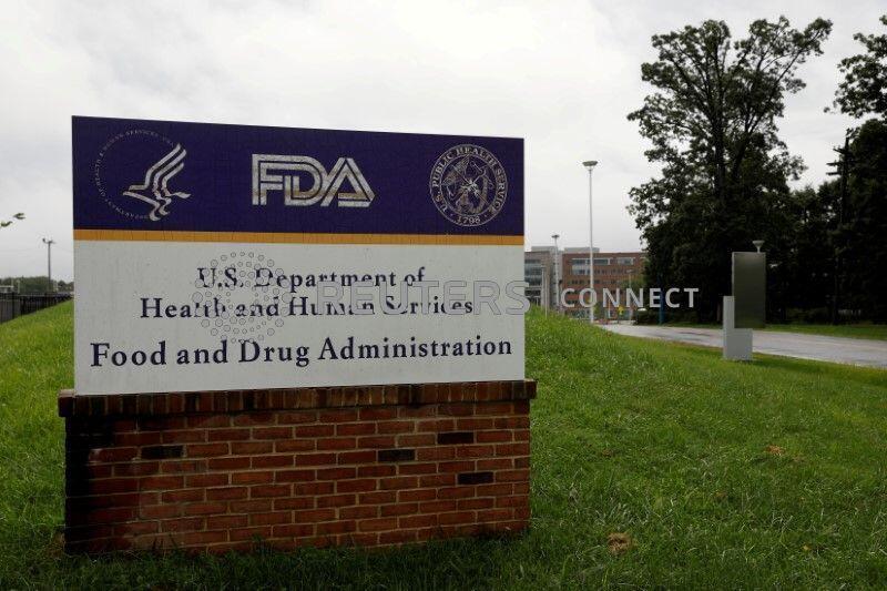 La FDA ha sido muy criticada por la aprobación del fármaco Aduhelm el 7 de junio, 2021.