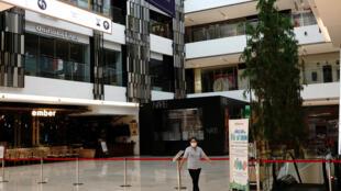 CORONAVIRUS-VIETNAM