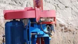 Los hidrocarburos no convencionales no pueden obtenerse por mera extracción de un reservorio subterráneo.