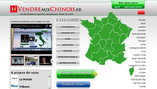 www.vendreauxchinois.fr