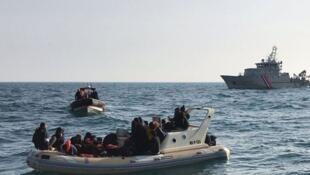 migrants-2ANM4Y2ULCF564RLLBXVY6C7AY