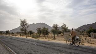 extreme nord cameroun maroua