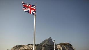 Gibraltar, territoire d'outre-mer britannique, situé à la pointe de l'Andalousie, est aujourd'hui un petit paradis économique.