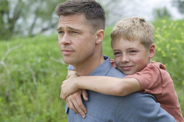 Terrance Malick's 'Tree of Life' could take the top prize