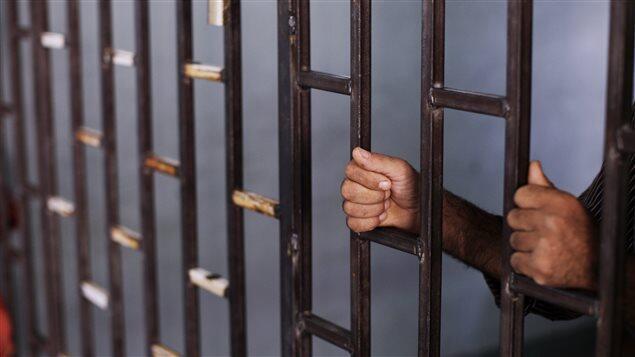 A ONU reprova a Cabo Verde nomeadamente o facto de as prisões se encontrarem em péssimo estado e de se verificarem casos de tortura.