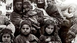armenian-genocide2