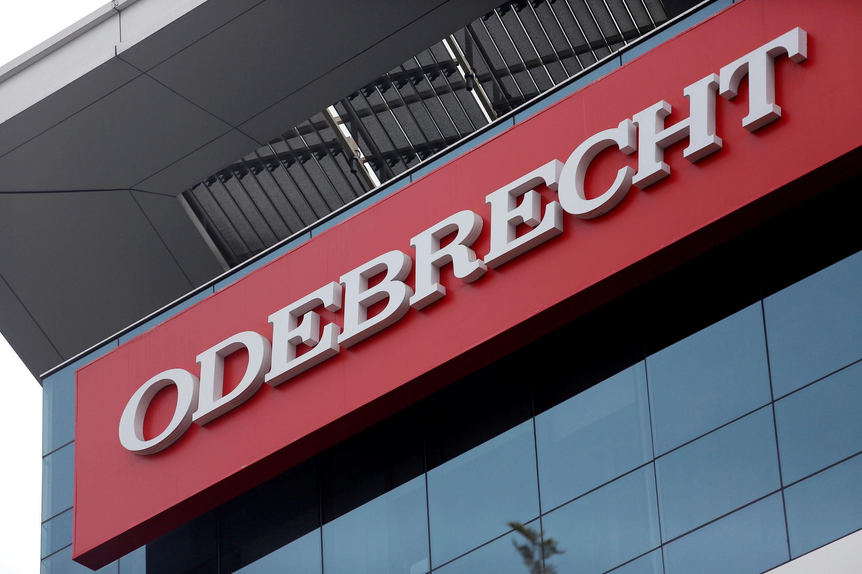 A Odebrecht pagará US$ 184 milhões à República Dominicana