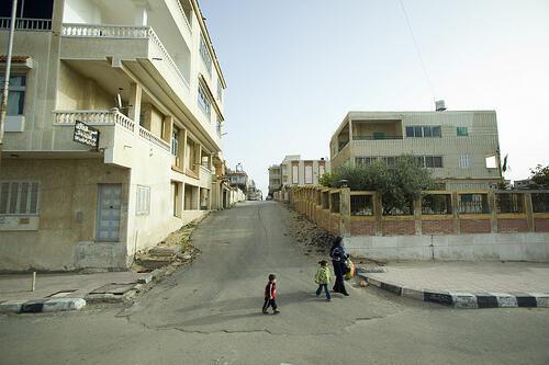 Deux juges, un procureur égyptiens et leur chauffeur ont été tués par balle samedi 16 mai à Al-Arish, dans le Nord-Sinaï.