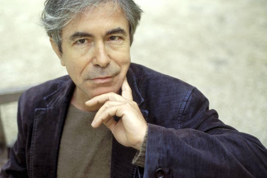 François Jullien.