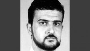 Abu Anas Ali Libi na Libya