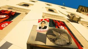 Pays initiateur du printemps arabe, la Tunisie veut revoir son passé pour panser ses plaies.