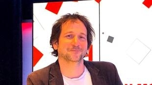 Julien_Blanc-Gras_CFT_RFI