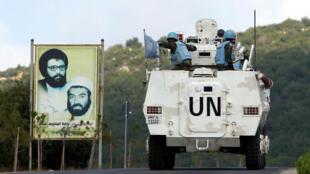 شبهنظامیان شیعی حزبالله روز اول ماه سپتامبر اعلام کردند که با چند موشک ضدتانک، به یک خودرو زرهپوش ارتش اسرائیل در شمال این کشور حمله کردند.
