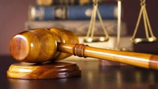 دادگستری ایران و صدور حکم قطع دست