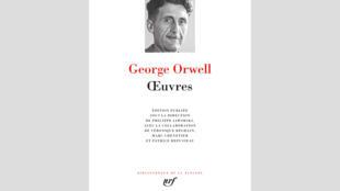 idees_george orwell ok