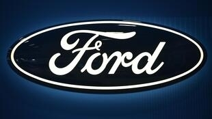 The National Highway Traffic Safety Administration rejected an appeal from Ford and mandated recall for six vehicles in model years 2007 to 2012, including the Ford Ranger and the Ford Fusion