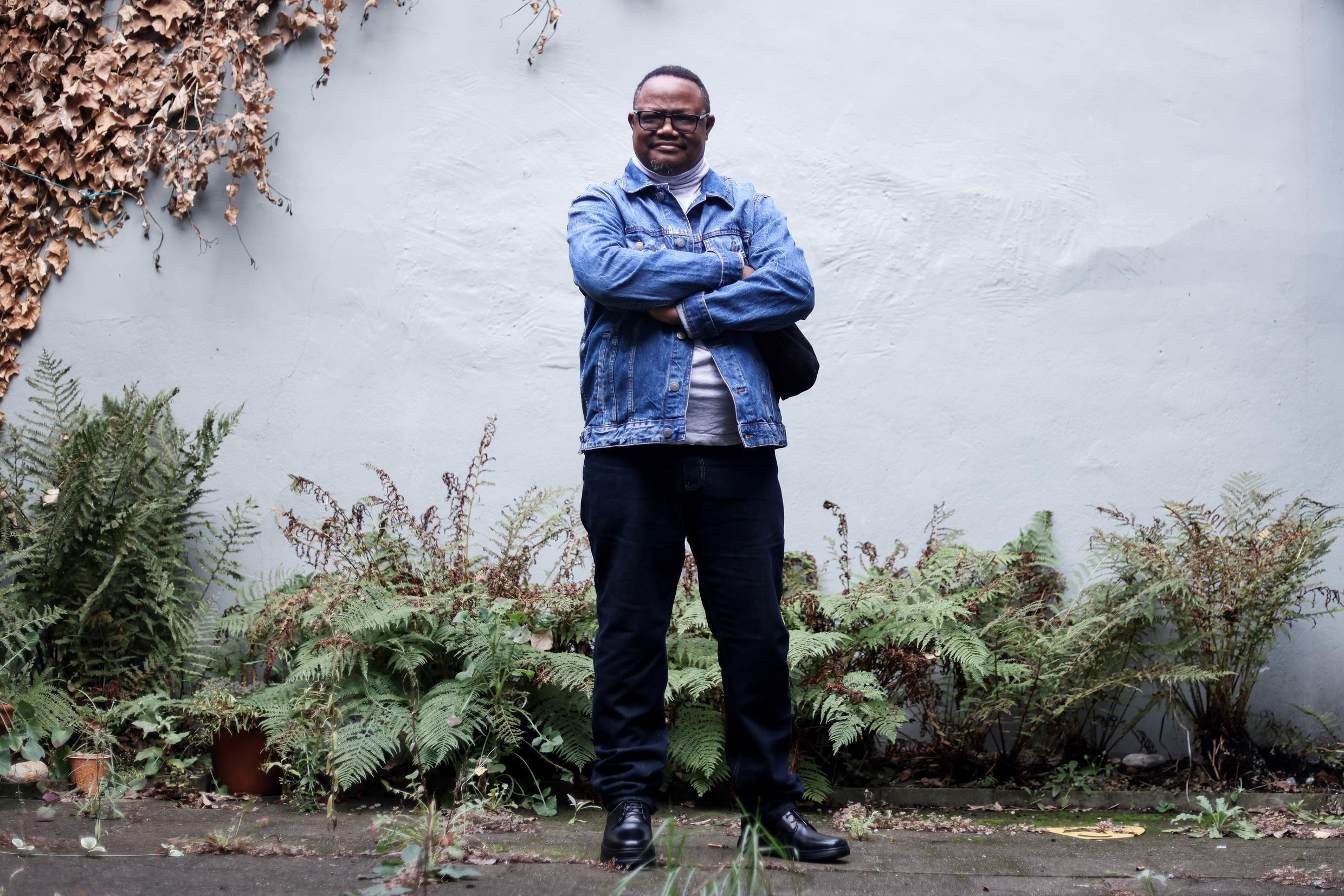 Credible death threats forced Tanzanian opposition leader Tundu Lissu to flee to Belgium after last month's presidential election