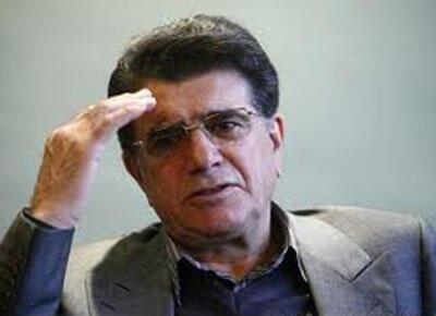 محمدرضا شجریان به ایران بازگشت