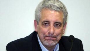 O ex-diretor de marketing do Banco do Brasil, Henrique Pizzolatto, foi extraditado nesta quinta-feira (22) para o Brasil.
