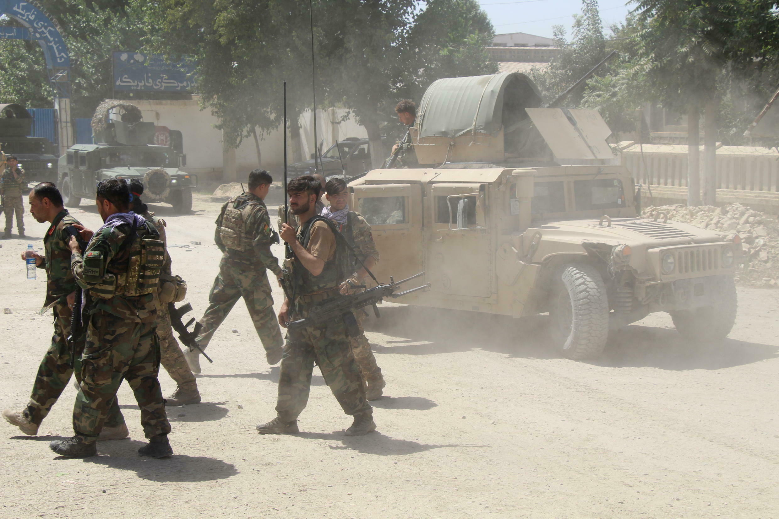 2021-06-22T113938Z_903984833_RC2N5O92L7F3_RTRMADP_3_AFGHANISTAN-CONFLICT