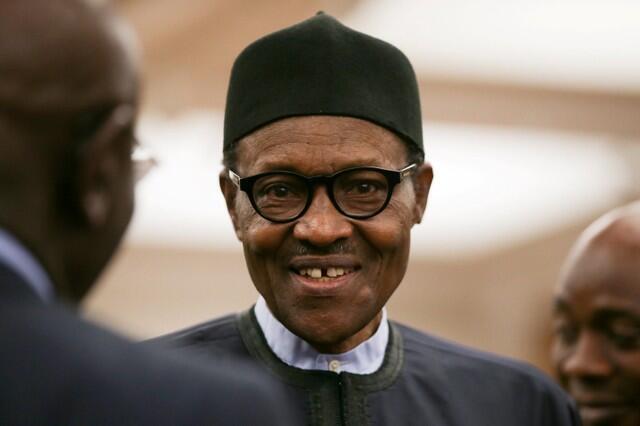 Rais wa Nigeria Muhammadu Buhari, hivi karibuni alitangaza kwamba atawania katika uchaguzi wa urais ujao kwa muhula wa pili.