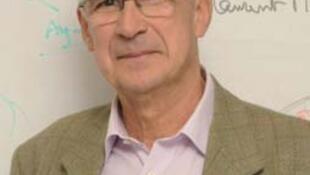 Pierre Corvol