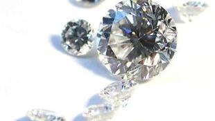 Le diamant, deuxième secteur d'exportation après le pétrole, doit assurer la création de richesses mais aussi contribuer à la diversification de l'économie angolaise.